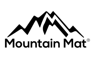 Mountain Mat